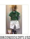 儿童服装批发市场在哪,巴比兔童装无忧灵活调换