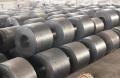 钢带SPCC冷轧板卷金属薄板SPCC一般钢材