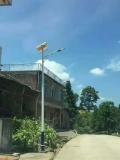 长沙农村太阳能路灯 的规格参数应该怎么选择