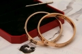 东莞回收卡地亚首饰中心 Cartier回收多少钱