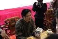 广州正规的拍卖行一专业评估