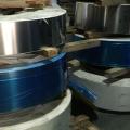 进口日本SK85锰钢片 热处理弹簧钢片