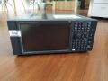 N9020B频谱仪 二手N9010B