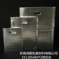 铝膜珍珠棉保温袋东莞优质生产厂家