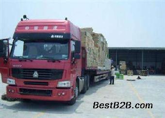 广州到安化回头车返程车回程车物流运输