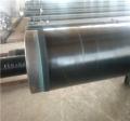 厂家提供生活用水输送tpep防腐钢管今日价格