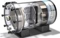AAPM CT性能模体CIRS 610