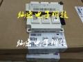 原装 英飞凌IGBT模块FS400R07A1E3