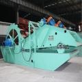 沃力重工厂家直销 广西桂林洗砂机 环保