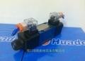 供应华德液压阀4WE6T61B CG12N9DL