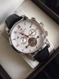 广州二手手表回收店 百达翡丽PP回收类型