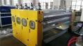 青岛pp塑料格子板生产线_中空格子板机器设备