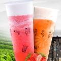 广州1314奶茶加盟费贵吗怎么才能加盟1314茶