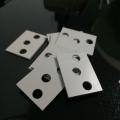 批发箱体芯层专用pvc板