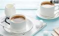想开一家咖啡加盟店,哪个品牌容易上手呢?