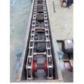 连云港 刮板机厂家、混合小颗粒刮板上料机