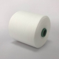 生产优质涡流纺粘胶纱50s