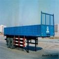 江阴到大兴货运公司选誉顺物流,安全运输
