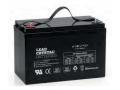 德国CTD蓄电池6GFM120报价-直销