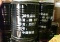 潮州市回收碳五树脂年底清理仓库请联系我