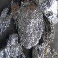 龙华焊锡渣多少钱 回收废锡