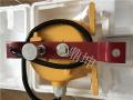 双向拉绳开关HFKLT2-3安全可靠