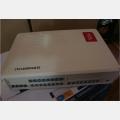 TCL868BK电话交换机白云区厂家维修价格