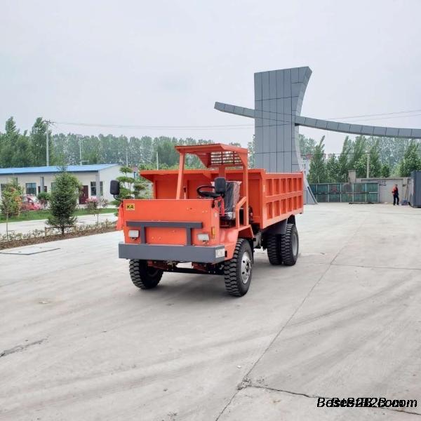 新闻:抚顺干混砂浆设备生产厂家