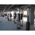 户外活动专款移动取暖灯,液化气取暖器出租,南京苏州