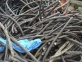 山东工程电缆收购今天多少钱一斤