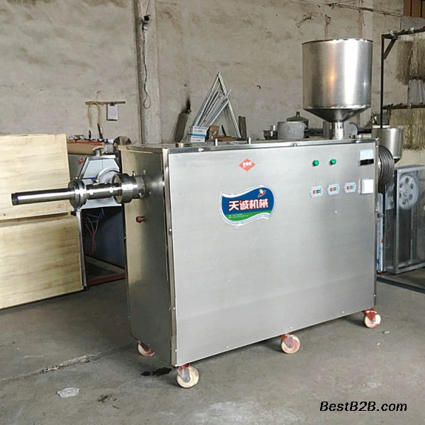 沧州漂浮式混流泵厂家200hw-4柴油机组