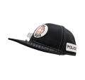 帽子分类和品牌介绍