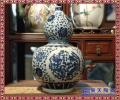 装饰花瓶图片、花瓶陶瓷 花瓶摆设 陶瓷花瓶