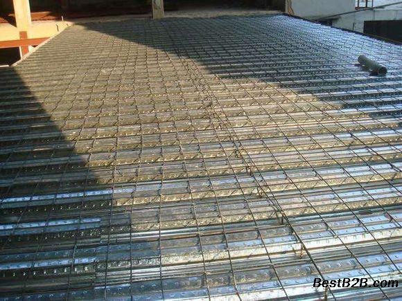 河北磁县广场舞小音箱价格 柳州YD90耐磨药芯焊丝一级代理
