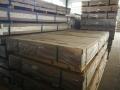 石排6061铝板 15mm超厚铝板供应商