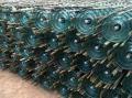 盘型悬式玻璃绝缘子Lxp-70绝缘子