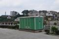 苏州昆山电力变压器回收