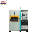 浙江模内转印设备 义乌服装硅胶热转印商标机器