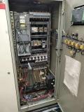 广州水泵控制柜维修