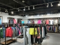 国内一二线运动品牌折扣货源找世通服饰