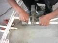 南中环附近修水管漏水安装阀门改上下水换角阀