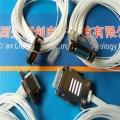 J30JA-9TJL-300MM、骊创销售。