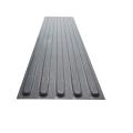 五浪圆头非标顶板加工尺寸3700mm以内都可以