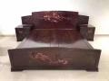 成都中高端实木家具古典家具红木家具