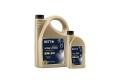 德国锐途机油品牌5W20全合成机油诚招安康市代理商