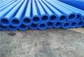 水利工程输水用螺旋焊管