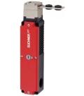 STP4A-2131A012M 安全门锁开关