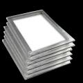 内蒙古小型丝印铝合金网框印花框