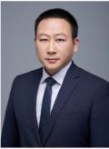 深圳离婚诉讼律师