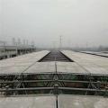 浙江湖州钢构轻强板厂家 开拓创新
